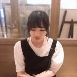 日向坂46メンバーブログまとめ2019年10月2日