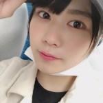 日向坂46メンバーブログまとめ2019年11月8日