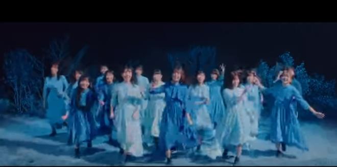 日向坂46 4thシングル収録楽曲「青春の馬」Music Videoを公開!