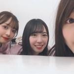 佐々木美玲さんの「今日は発売日じゃないって?ノーノー!!ソンナコトナイヨー!!!」