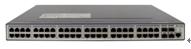 S2700-52P-EI-AC Switch