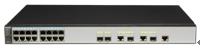 S2750-20TP-PWR-EI-AC Switch