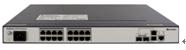 S2700-9TP-PWR-EI Switch