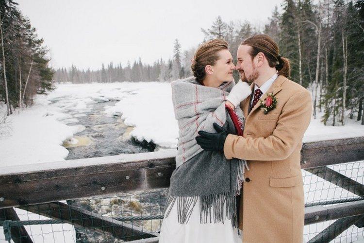 polygamista Zoznamka weby Kanada