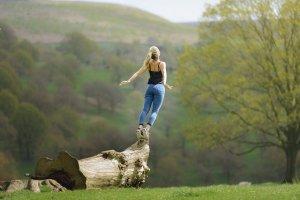 3 habitudes indispensables pour être zen