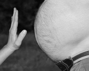 comment perdre du ventre naturellement