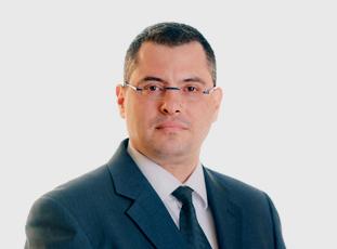 מאת עו''ד ירון רוסמן
