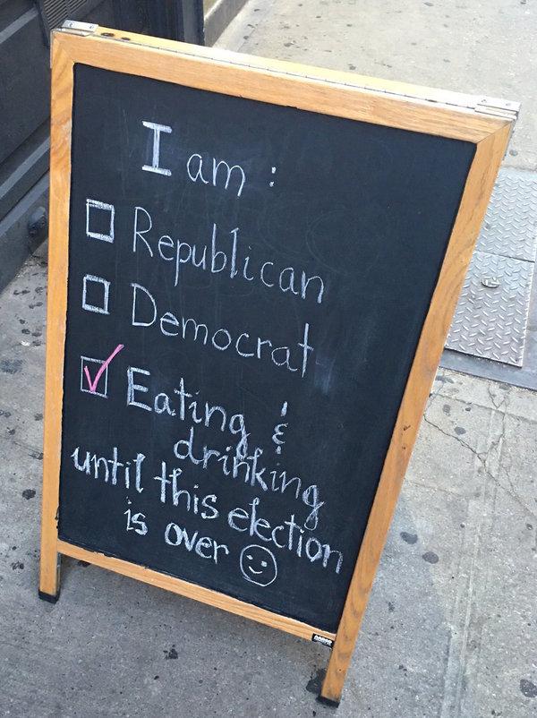 funny-trump-sign