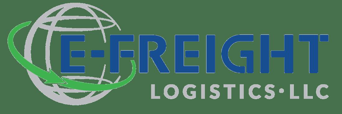 Fastest Freight Forwarder in Los Angeles | E-Freight Logistics, LLC
