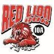Red Lion Run