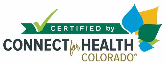 C4HC_CertifiedBy_CMYK (1)
