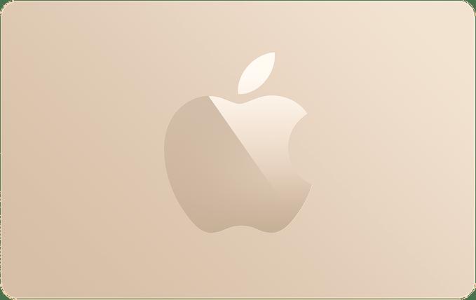 iTunes-GC-gold