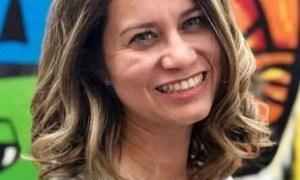 Cynthia de Paula, Presidente Casa do Brasil