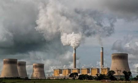 poluição; fumo; fábrica; energia