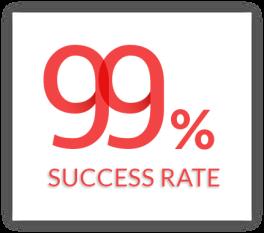 improve GMAT score