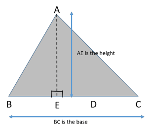 gmat geometry practice questions geomwtry problems GMAT quant