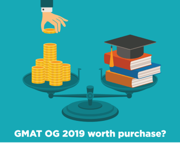 e-GMAT's Weekly Newsletter | Week 1