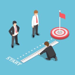 retaking the gmat tracking improvement | gmat retake strategy