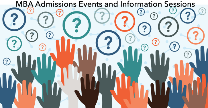 mba-admissions-events-information-sessions-2018-2019
