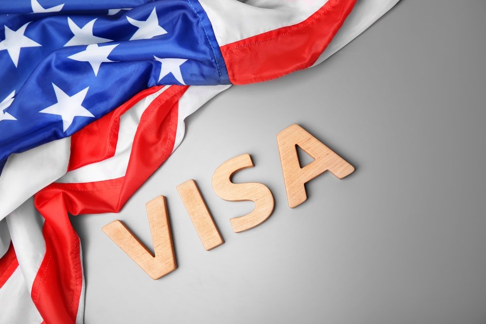 F-1 Student Visa USA – Everything you need to know