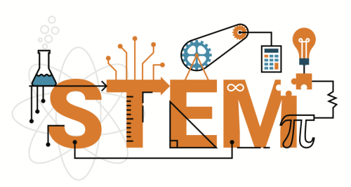 STEM MBA programs by US business schools