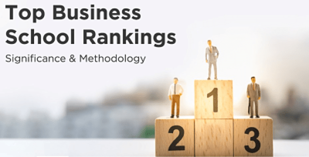 business-school-rankings-2020-top-25