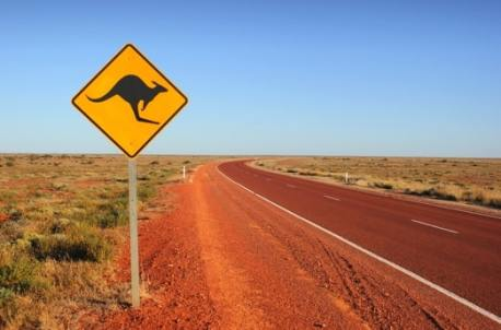working after MBA in Australia