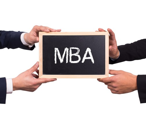Second mba - is it worth it