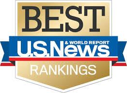 Top 50 Business Schools according to business school rankings 2019