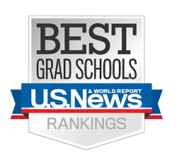 Top-Business-Schools-by-US-News-Rankings-2020