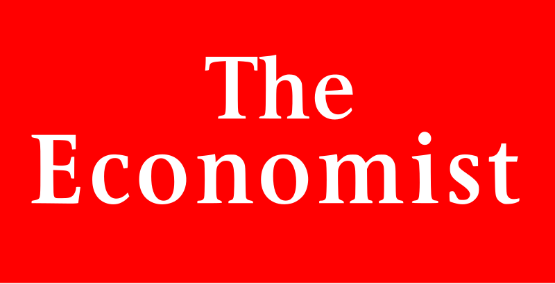 Top-Business-Schools-by-the-Economist-Rankings-2020