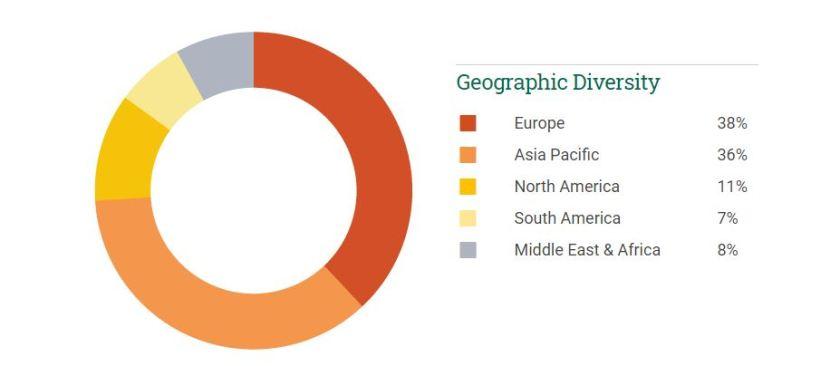 INSEAD-geographic-diversity