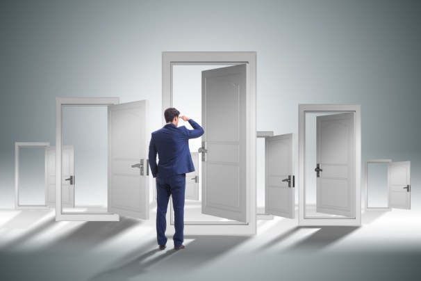 MBA vs MS - How do you decide between MBA vs MS