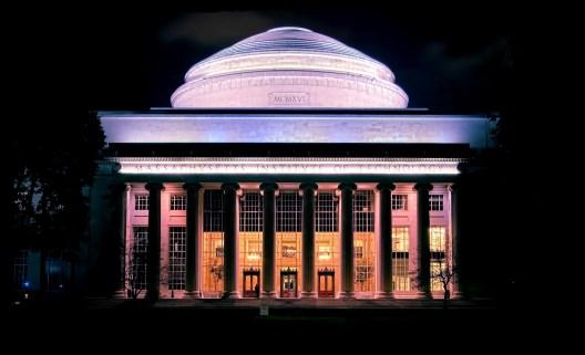 MIT Sloan - MBA Program and School Profile
