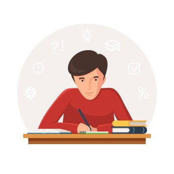 770 GMAT - Self Study for the first attempt