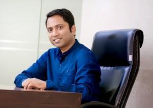 Prashant_Tibrewal_US_News_Business_School_Rankings_2020_Analysis