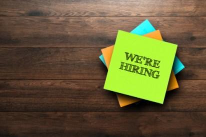 H-1B visa hiring companies