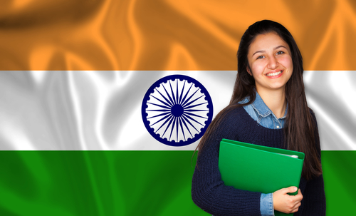 good GMAT score for Indians applying to Columbia Business School
