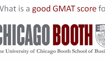 Chicago Booth MBA - Class Profile, Employment Reports, and