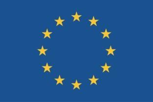 GMAT Cancel European Union