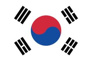 GMAT Cancel South Korea
