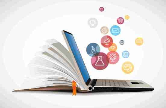 Advantages of e-learning GMAT preparation e-GMAT