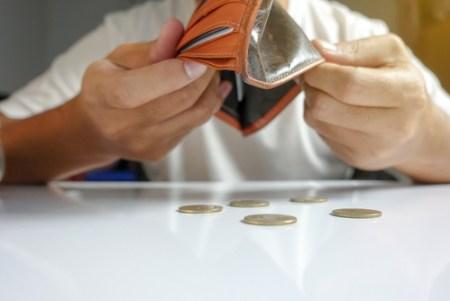 MBA Application fee waiver - sever economic hardship
