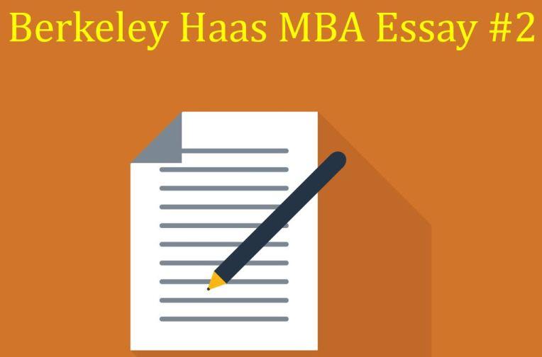 Event management dissertation