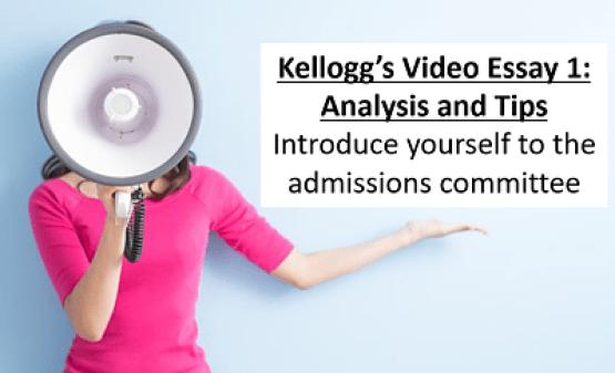 Kellogg-video-essay-1