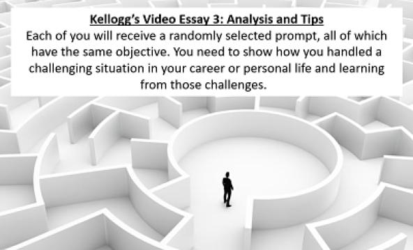 Kelloggs-video-essay-3