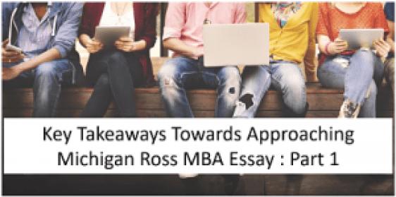 Key-takeaways-for-Ross-MBA-Essays