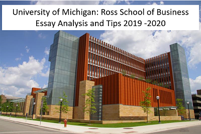 Michigan-Ross-Essays-tips