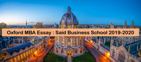 Oxford-MBA-Essay-analysis-and-tips