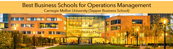 Tepper-MBA-in-Operations